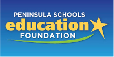 Peninsula Schools Education Foundation