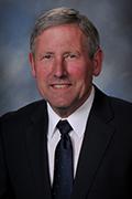 Jeff Bucholz