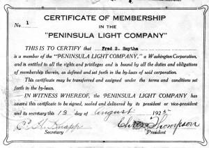 Certificate-1926