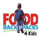 Food Backpacks for Kids