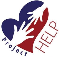 ProjectHelp_logo