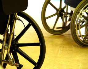 Wheelchairs_1