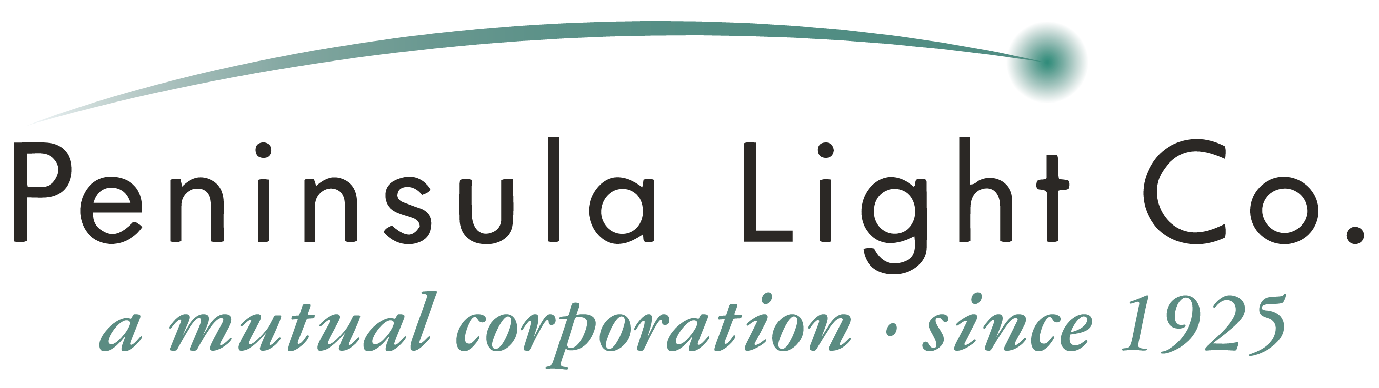 Peninsula Light Company