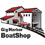 Gig Harbor Boat Shop