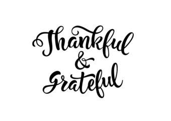 Thankful Grateful Peninsula Light Company